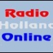Internetradio luisteren via Muziekzender Radio Holland Online